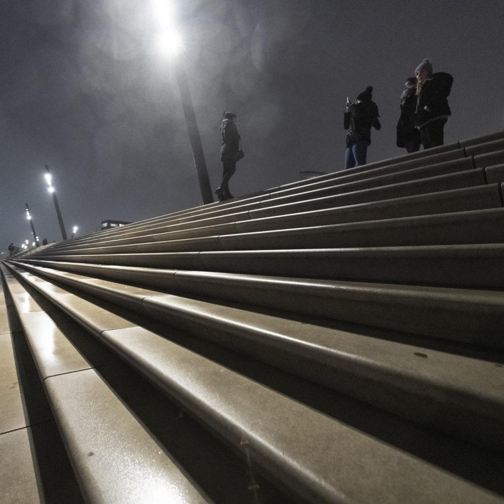 Urbanfotografie